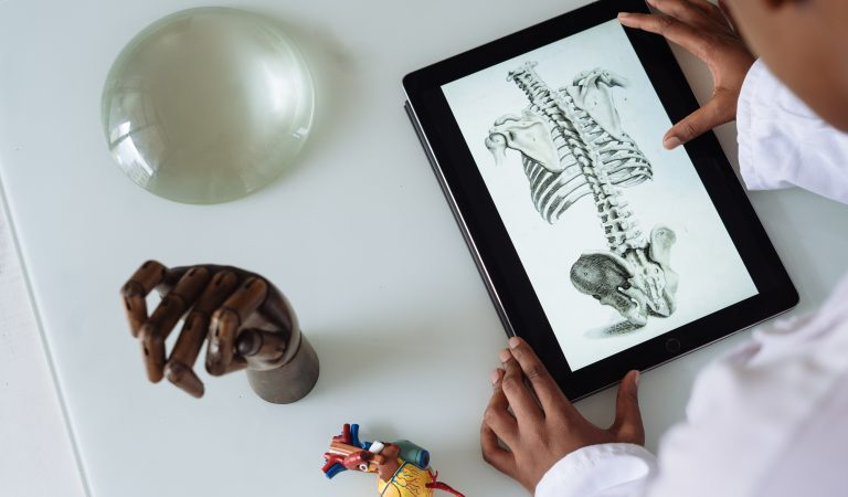 8 Medical Devices to Improve Your Practice